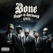 Bone Thugs n Harmony - Uni5