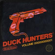 Duck Hunters
