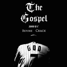 god-the-gospel-3000bc