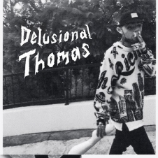 Mac_Miller_Delusional_Thomas-front-large