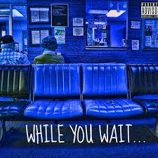 Sir Mikey Rocks - While You Wait